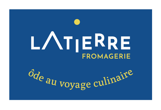 Fromagerie et épicerie fine à Chateaugiron : Fromagerie Latierre
